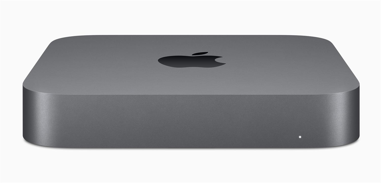 Apple Mac mini (2020)