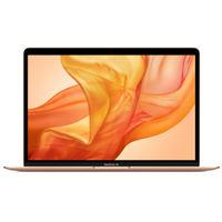 """Apple MacBook Air 13"""" (2019)"""