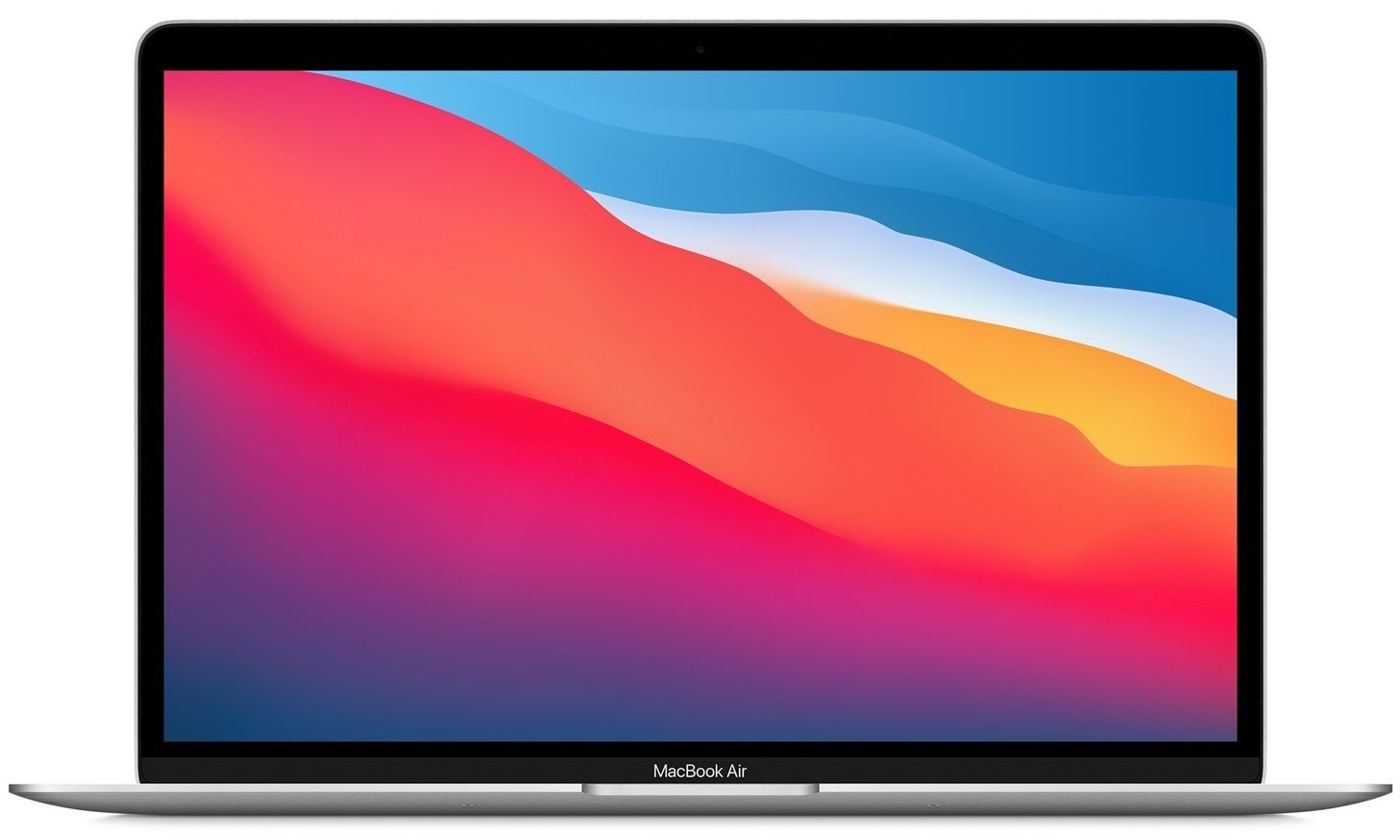 "Apple MacBook Air M1 13"" (2020)"