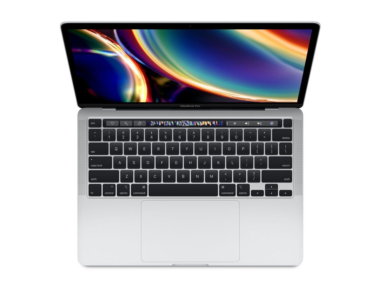 """Apple MacBook Pro 13.3"""" (2020)"""