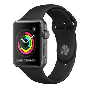 Apple Watch Series 3 42mm (2017)