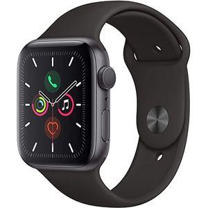 Apple Watch Series 5 44mm (2019)