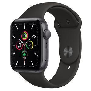 Apple Watch SE 44mm (2020)