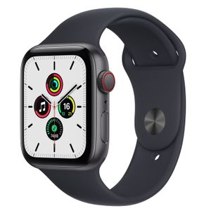 Apple Watch SE Cellular 40mm (2020)