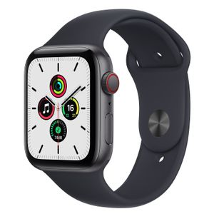 Apple Watch SE Cellular 44mm (2020)