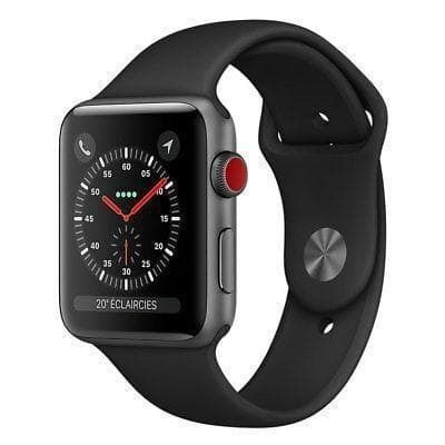 Apple Watch Series 4 Cellular 40mm (2018)