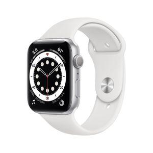 Apple Watch Series 6 Cellular 44mm (2020)