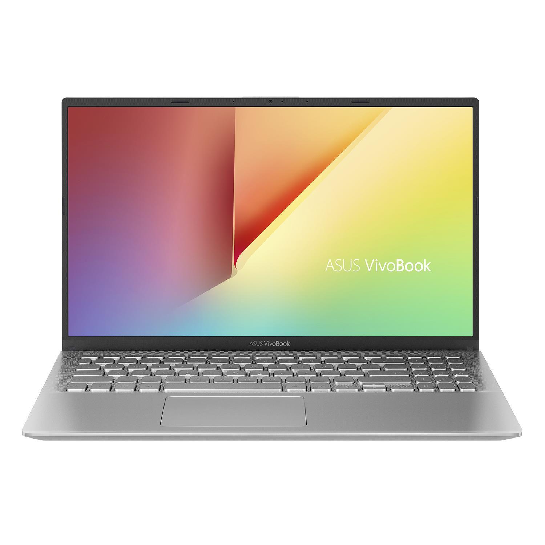 Asus VivoBook S512DA