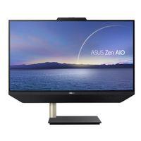 Asus Zen AiO A5400