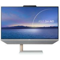 Asus Zen AiO M5401