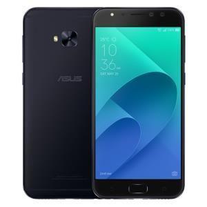 Asus Zenfone4 Selfie Pro (ZD552KL)