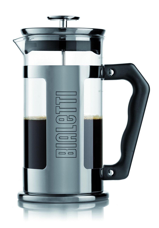 Bialetti Preziosa Coffee Press