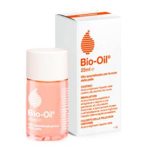 Bio-Oil Olio Cicatrici e Smagliature