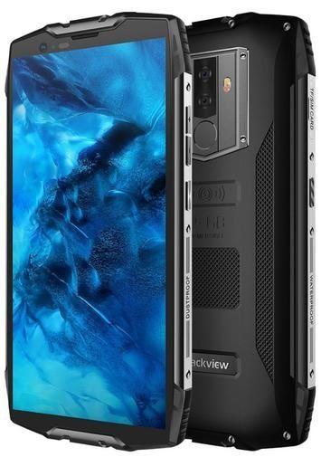 Blackview GBV6800