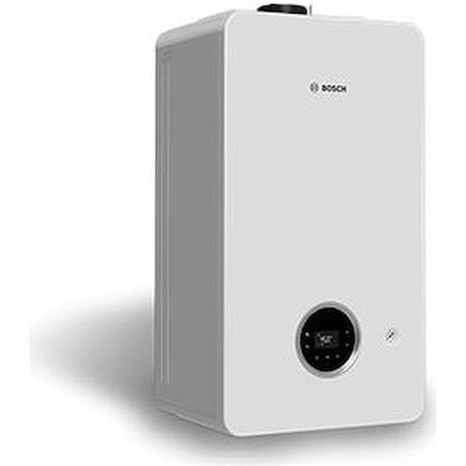Bosch Condens 2200 24 C 23