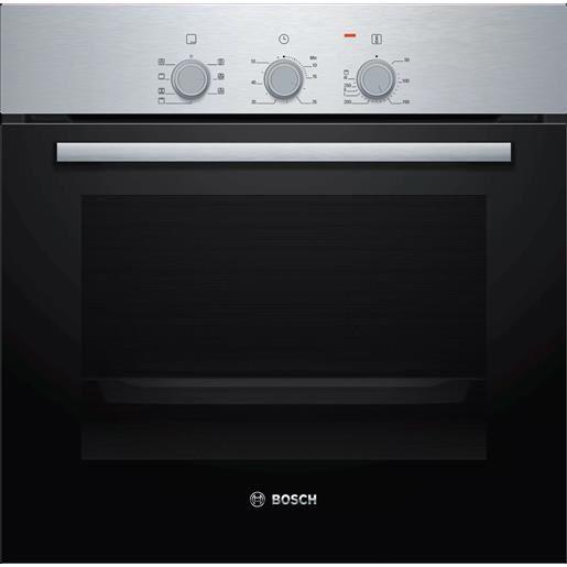 Bosch HBF011BR0