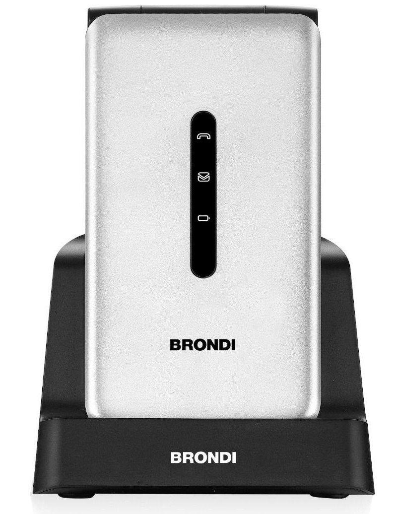 Brondi Amico Flip 4G