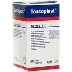 BSN Medical Tensoplast Benda Adesiva