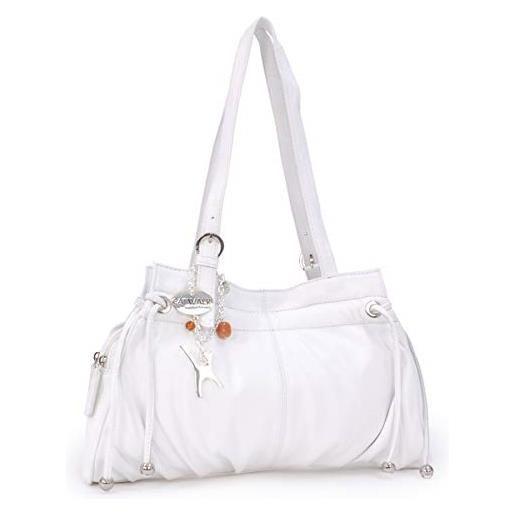 Catwalk Collection Handbags Alice Borsa a Spalla