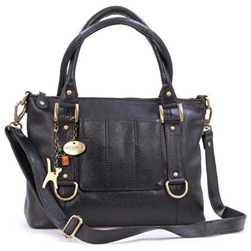 Catwalk Collection Handbags Gallery Tracolla