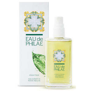 Cemon Eau De Philae Acqua di Colonia