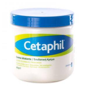 Cetaphil Crema Idratante