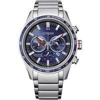 Citizen Crono Super Titanium CA4490