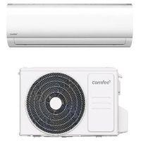 Comfee CF-CFW09A