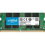 Crucial CT8G4SFRA266 8GB