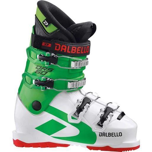 Dal Bello DRS 60
