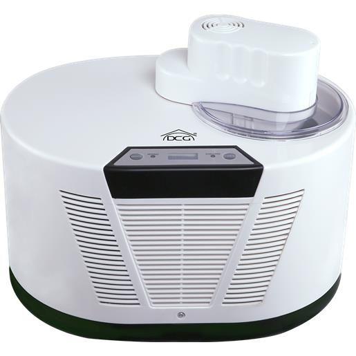 DCG IC6000