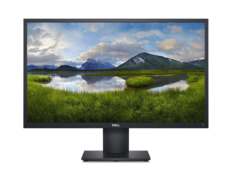 Dell E2421HN