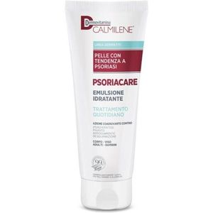 Dermovitamina Calmilene Psoriacare Emulsione Idratante