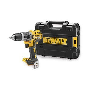 DeWalt DCD796