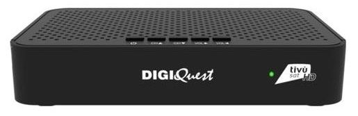 Digiquest Q30
