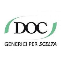 DOC Generici Paracetamolo 500mg