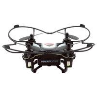 Dromocopter Ducati Corse