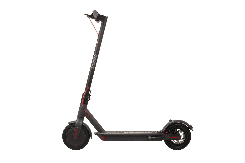 Ducati PRO-1 Plus