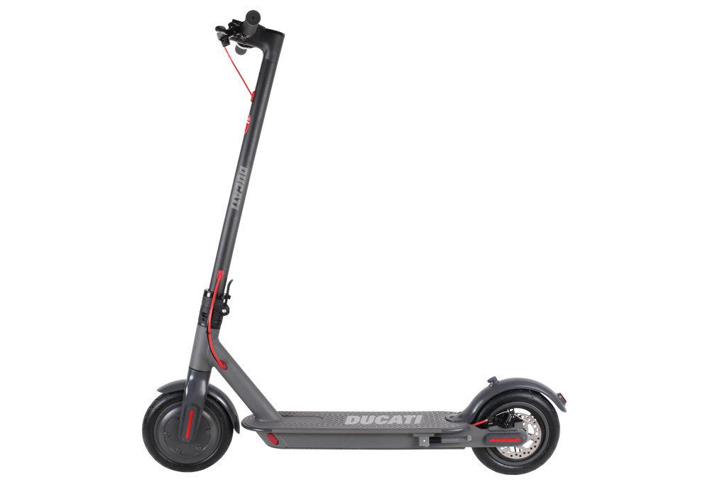Ducati PRO-2