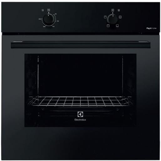 Electrolux RZB1010AAK