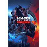 Electronic Arts Mass Effect - Legendary Edition