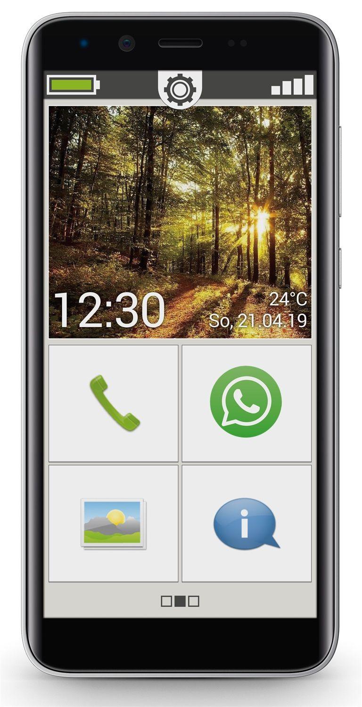 Emporia Smart S3 mini