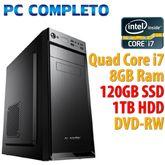 Extremebit PC Completo