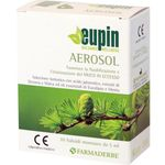 Farmaderbe Eupin Aerosol Fialoidi