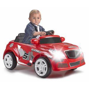 Feber Auto Elettrica Twinkle Car