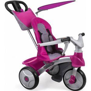 Feber Triciclo Baby Trike