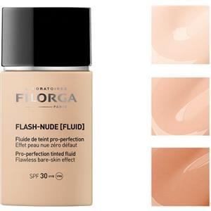 Filorga Flash Nude Fluido Fondotinta