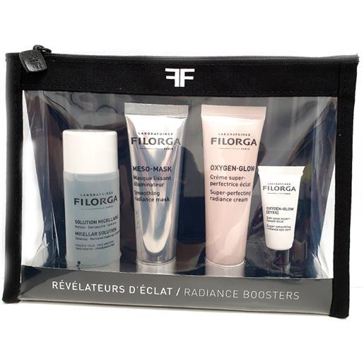 Filorga Routine Kit Radiance