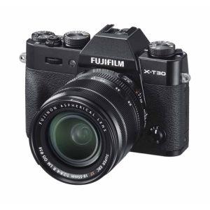 Fujifilm X -T30