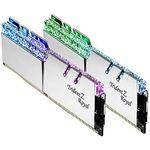G.Skill F4-3200C16D-32GTRS 32GB